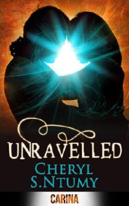 Unravelled (A Conyza Bennett story, Book 2)