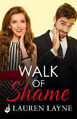 Walk of Shame: Love Unexpectedly 4