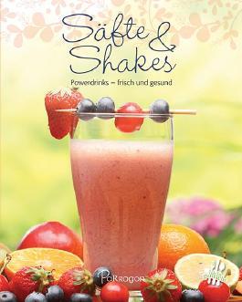 Säfte & Shakes