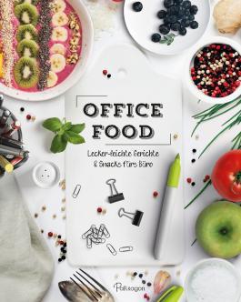 Office Food