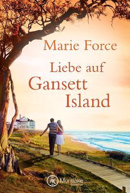 Liebe auf Gansett Island