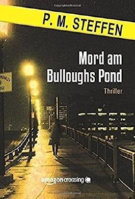 Mord am Bulloughs Pond
