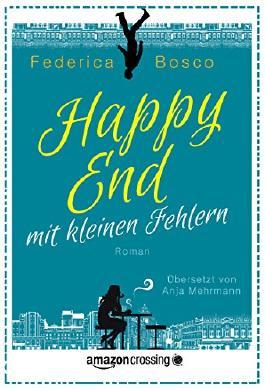 Happy End mit kleinen Fehlern