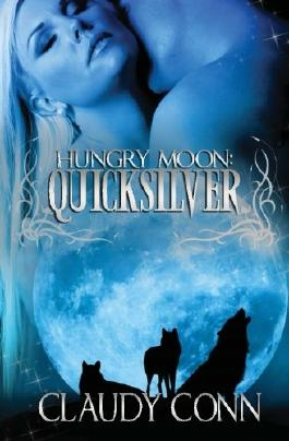 Quicksilver (Hungry Moon)
