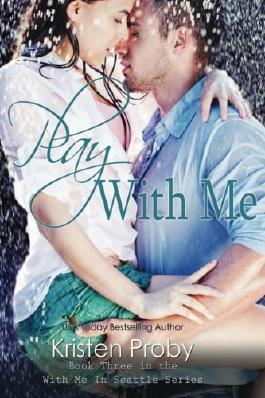 Play With Me (With Me In Seattle)