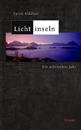 Lichtinseln