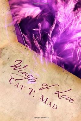 Wings of Love: Kurzgeschichten