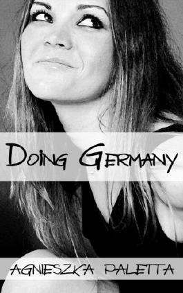 Doing Germany: Volume 1