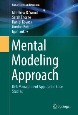 Mental Modeling Approach