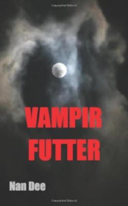 Vampirfutter