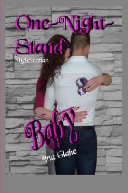 One-Night-Stand Baby (German Edition)