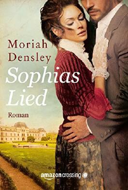 Sophias Lied