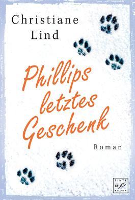 Hans Christian Andersen, Lina von Eisendecher: Briefwechsel