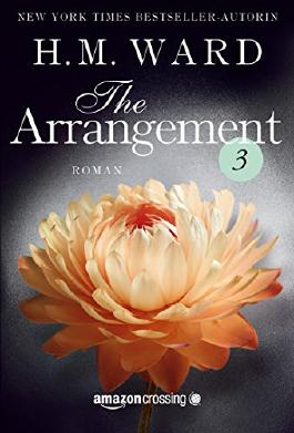 The Arrangement 3 (Die Familie Ferro)