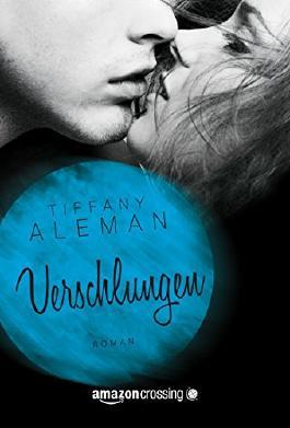 Verschlungen (German Edition)