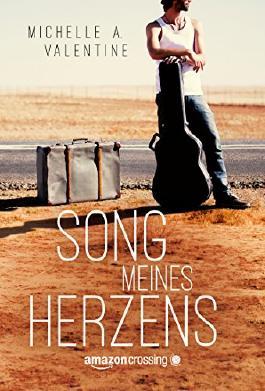 Song meines Herzens