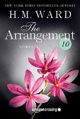 The Arrangement 10 (Die Familie Ferro)