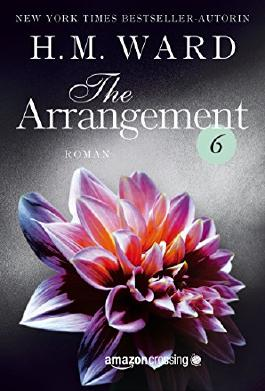 The Arrangement 6 (Die Familie Ferro)
