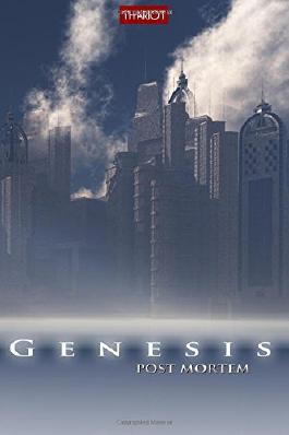 Genesis. Post Mortem