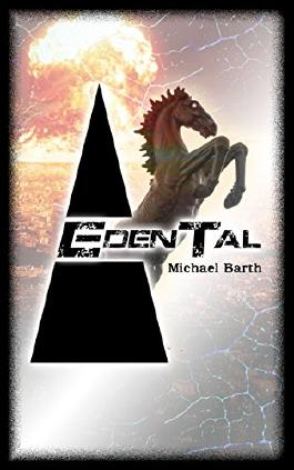 EdenTal