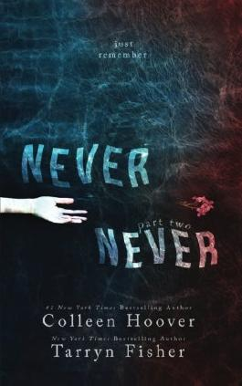 Never Never Part 2