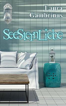 SeeSternLiebe: Zwei Sommer-Romanzen