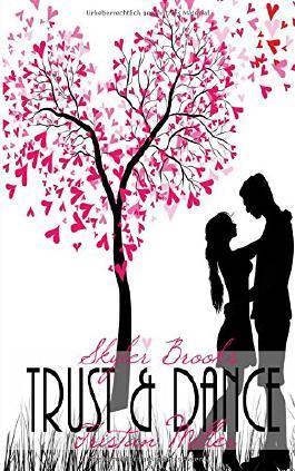 Trust & Dance: Tristan Miller