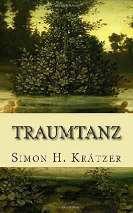 Traumtanz: Phantastische Erzählungen