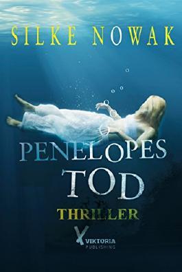 Penelopes Tod