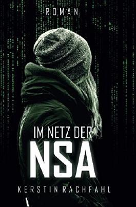 Im Netz der NSA