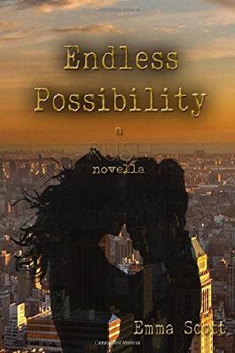 Endless Possibility: a RUSH novella (City Lights)