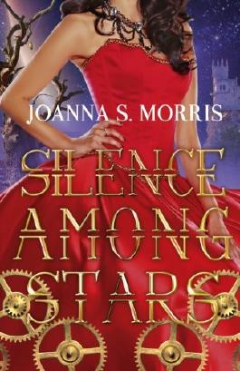 Silence Among Stars (Echo Series) (Volume 2)