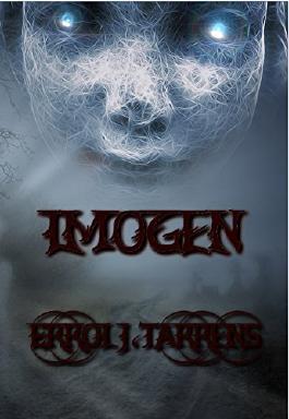 Imogen: Horror-Thriller