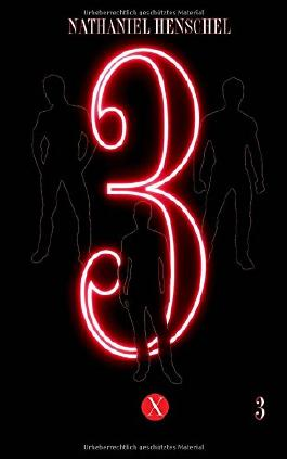 Three: Volume 3