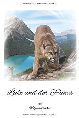 Luke und der Puma