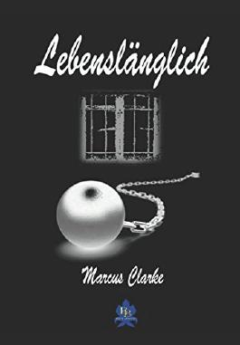Lebenslänglich (German Edition)