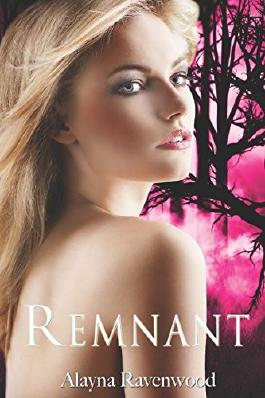 Remnant (The Fates of Betrayal)