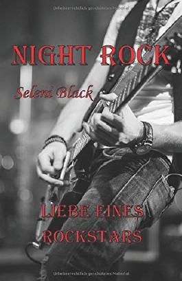Night Rock: Liebe eines Rockstars