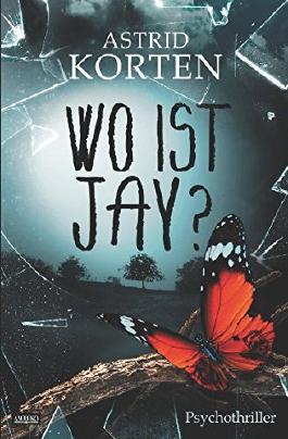 WO IST JAY?