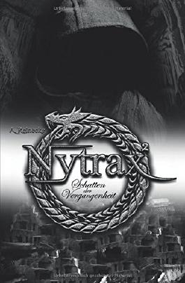 Nytrax2: Schatten der Vergangenheit