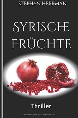 Syrische Früchte