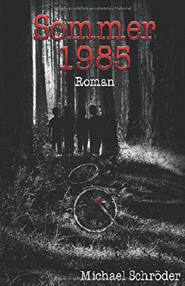 Sommer 1985