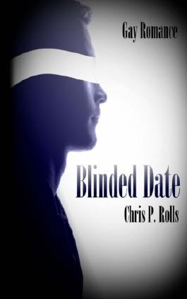 Blinded Date