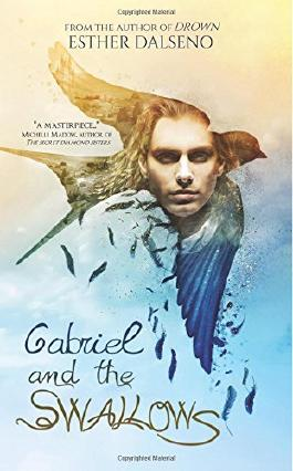 Gabriel And The Swallows (The Volatile Duology) (Volume 1)