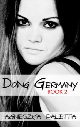 Doing Germany: Book 2: Volume 2