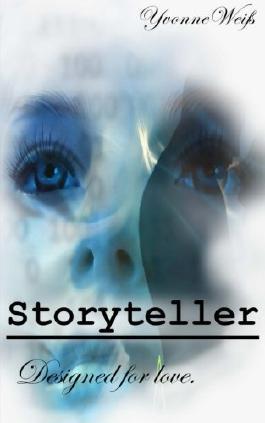 Storyteller: Designed for love
