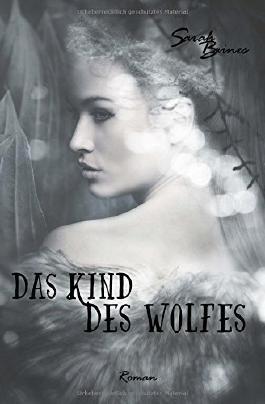 Das Kind des Wolfes