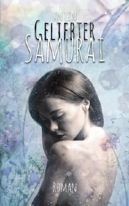 Geliebter Samurai (Yuna und Yoshi)