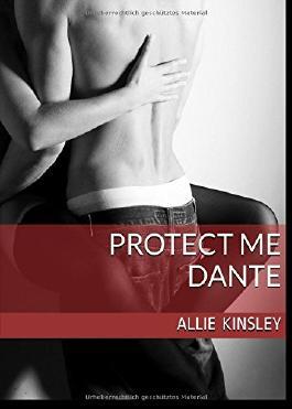 Protect Me - Dante
