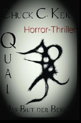 Qual: Das Blut der Bestie